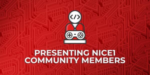 Community-members