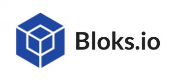 bloksio_full_logo